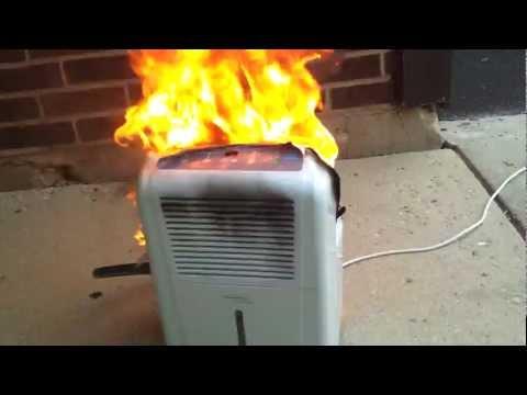 soleus air heater instructions