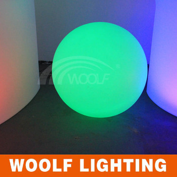 rgb christmas balls color changing with remote control instructions
