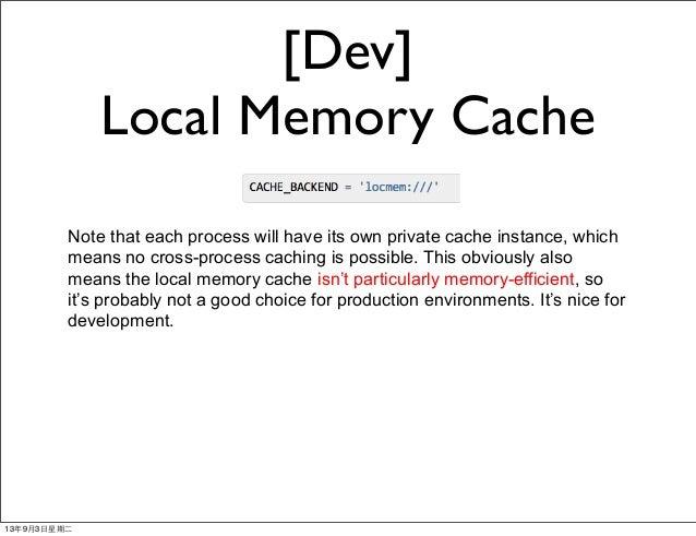 django server apache instructable