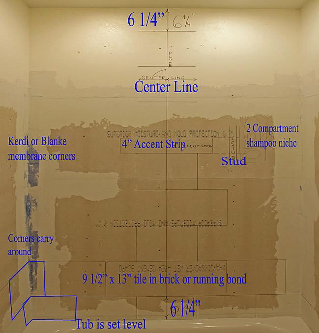 gardall wall safe installation instructions
