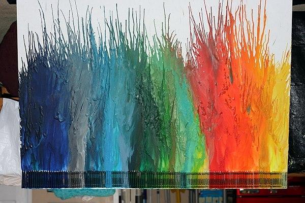 got2b rainbow pastel hair dye instructions