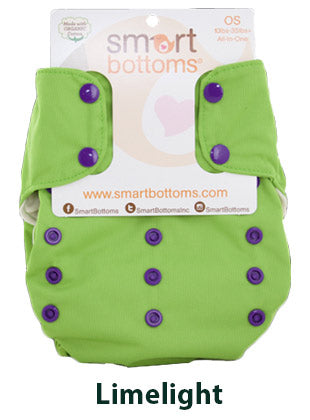 green mountain diapers washing instructions