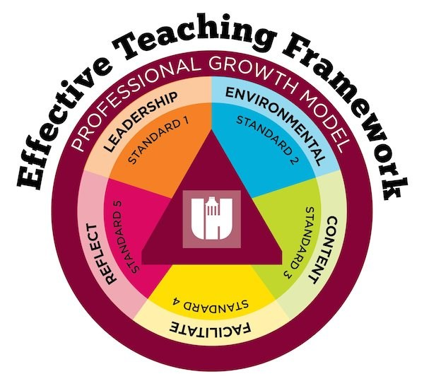 guide to effective instruction french