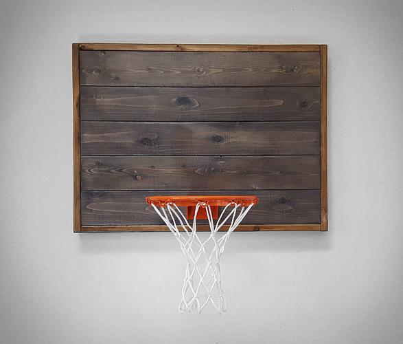 hoop shoot basketball set instructions