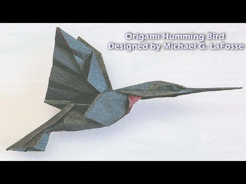 hummingbird 899ci hd instructions