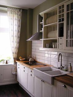 ikea farmhouse sink installation instructions