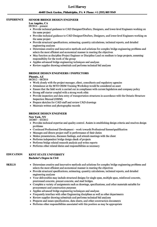 instructional design manager resume