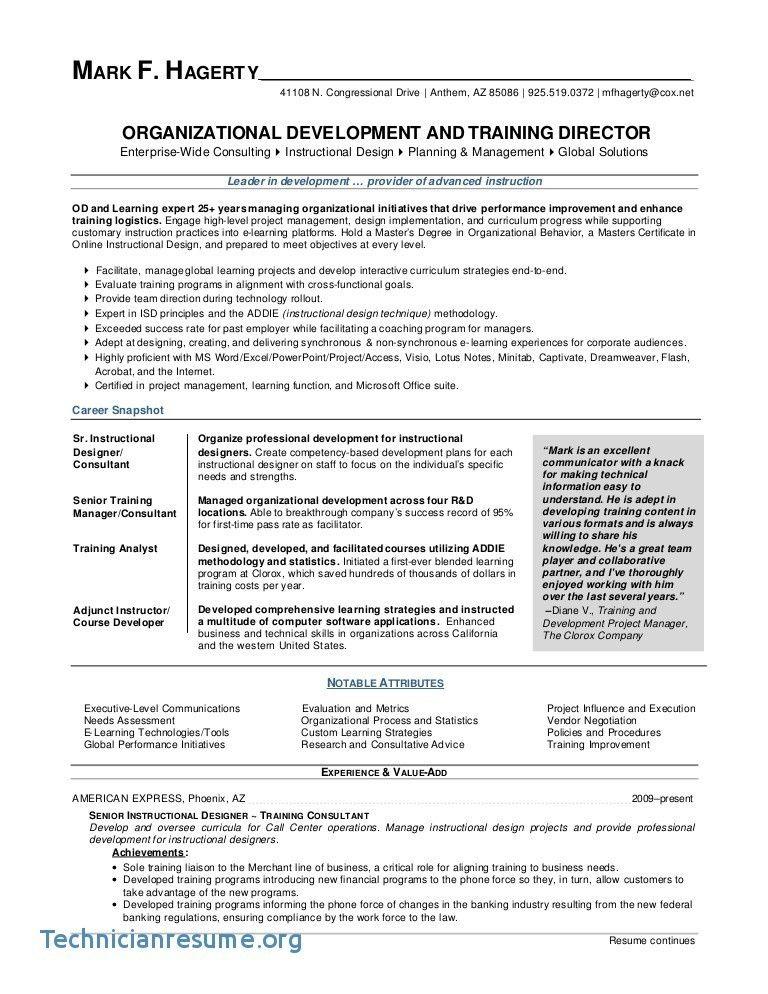 instructional design training courses australia