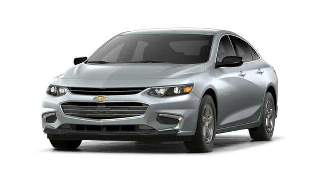 instructions for door panel removal 2016 chevy malibu
