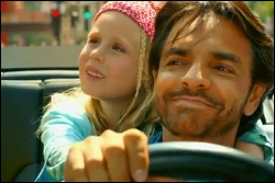 instructions not included 2013 trailer