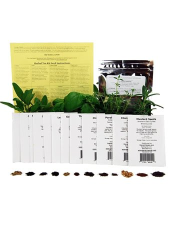 jiffy seed starter greenhouse instructions