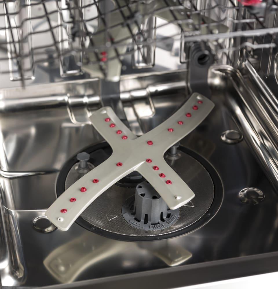 kenmore 16484300 dishwasher installation instructions