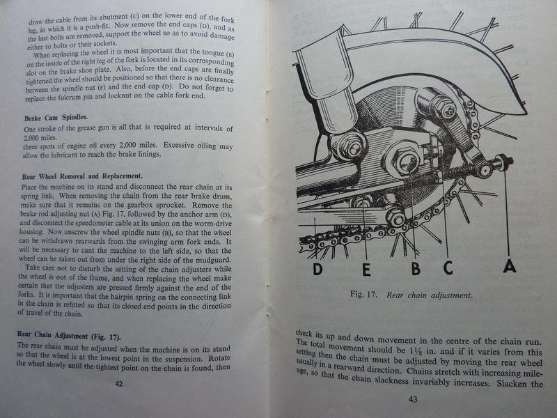 keurig b40 operating instructions