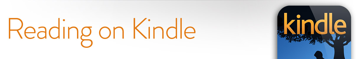 kindle fire hdx user instructions