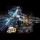 lego dimensions chima eagle interceptor instructions