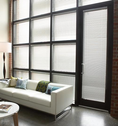 levolor riviera blinds installation instructions