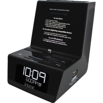 lightning mcqueen lamp alarm clock instructions