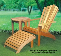 ll bean adirondack chair assembly instructions