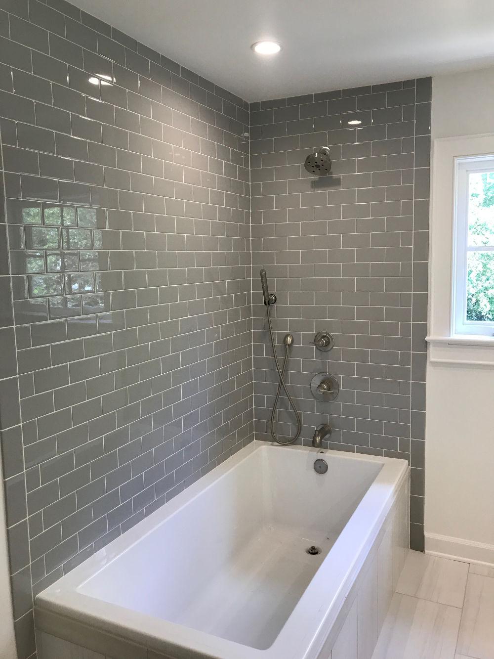 maax pivot shower door installation instructions