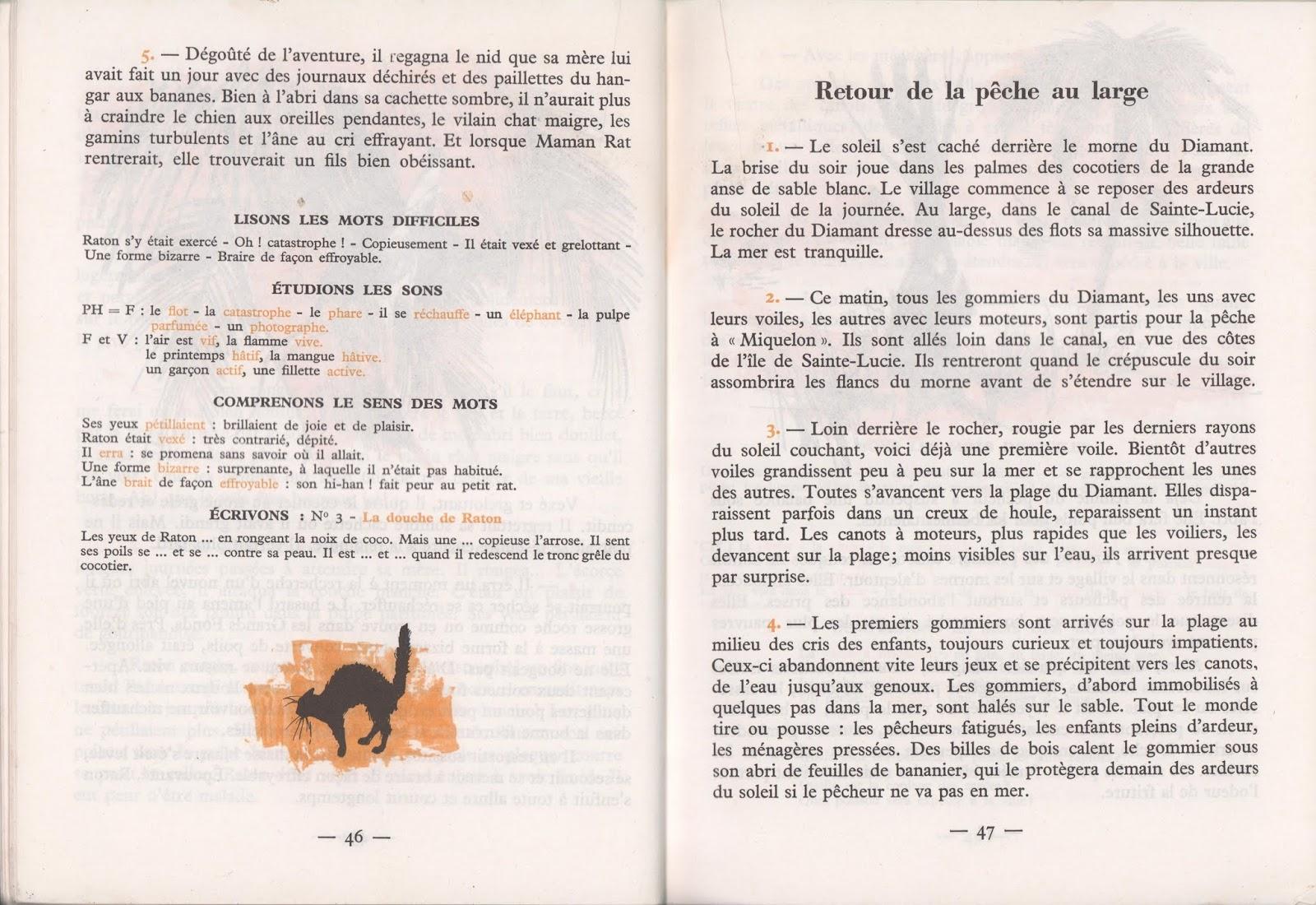 manuel d instruction pour vivitar 35 ef 1977