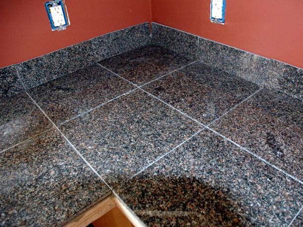 marble wall tile installation instructions