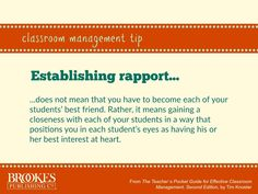 ministry of education guide to effective instruction in reading