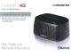 monster micro bluetooth speaker 100 instructions