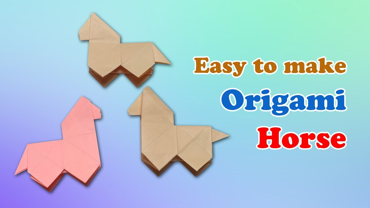 origami owl instructions step by step