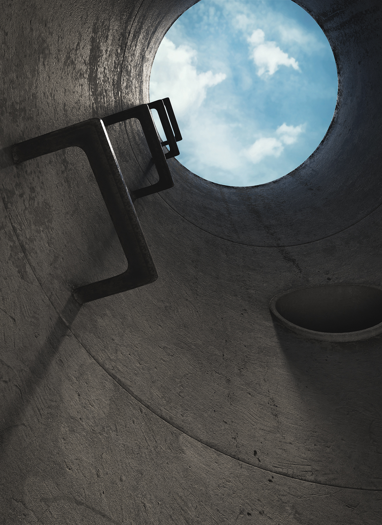 precast concrete manhole insttallation instructions