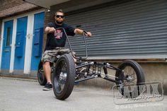 prince lionheart balance bike instructions