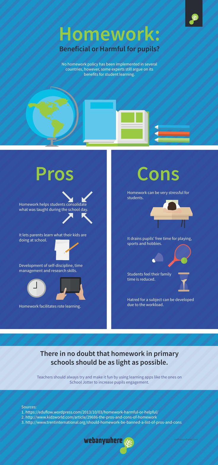 pros and cons of indirect instruction