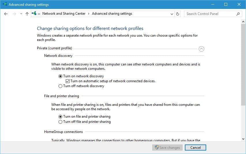 ps3 media server mac instructions