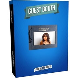 purchase photo booth instructions for guests