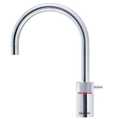 quooker boiling water tap instructions
