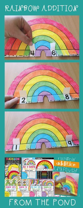 rainbow friends game instructions