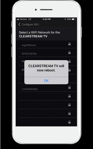 roku remote app instructions