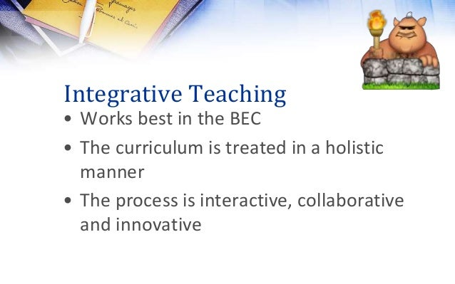 serving all learners with concept based instruction
