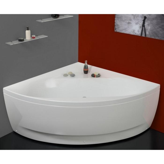 skirted acrylic tub installation instructions