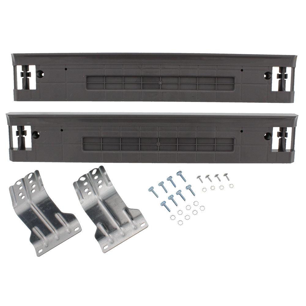 skk7a stacking kit instructions