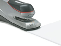 swingline portable electric stapler instructions