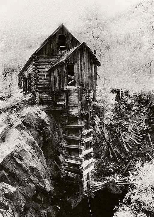 thomas at the abandoned mine instructions