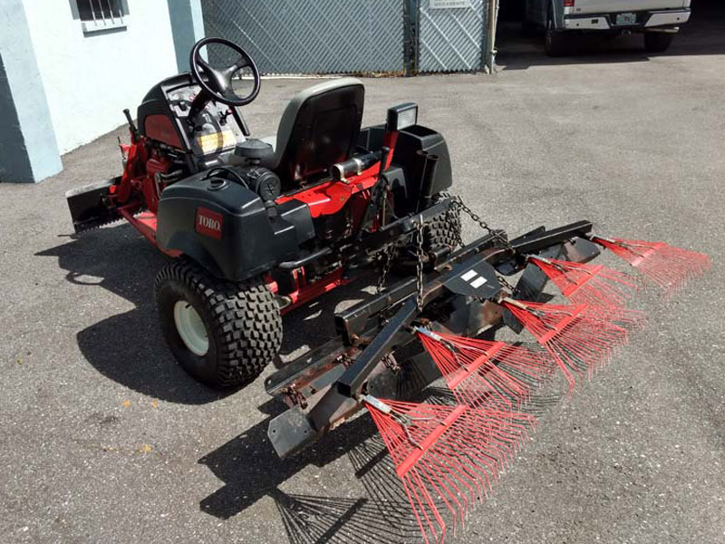toro 79263 installation instructions free download and print