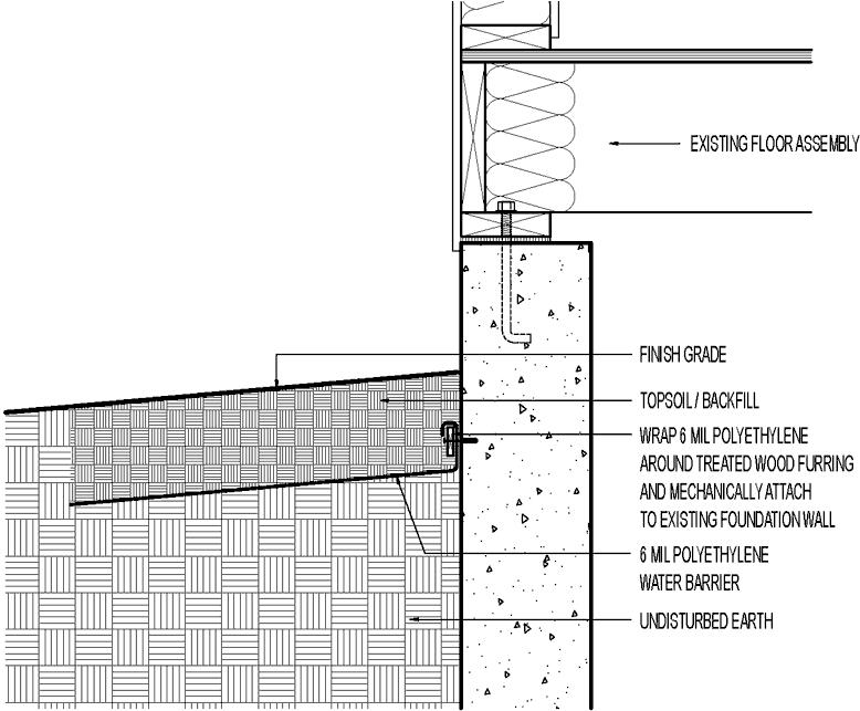 utube instructional vidieo instalation of epdm rubber roofing