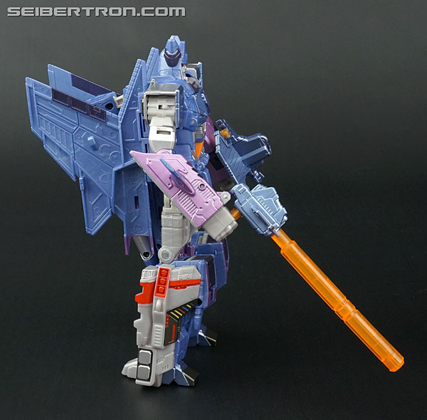 voyager class cyclonus instructions
