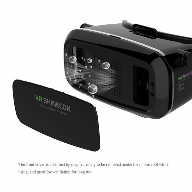 vr googles bluetooth controller instructions