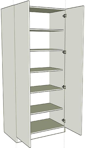 wedo linetracer instruction drawer