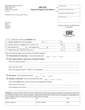 wisconsin sales tax return instructions