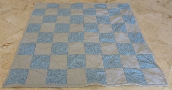 yellow brick road quilt pattern cutting instructions