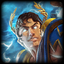 zeus smite instruction manual